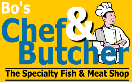 Chef & Butcher – Akshayanagar Outlet